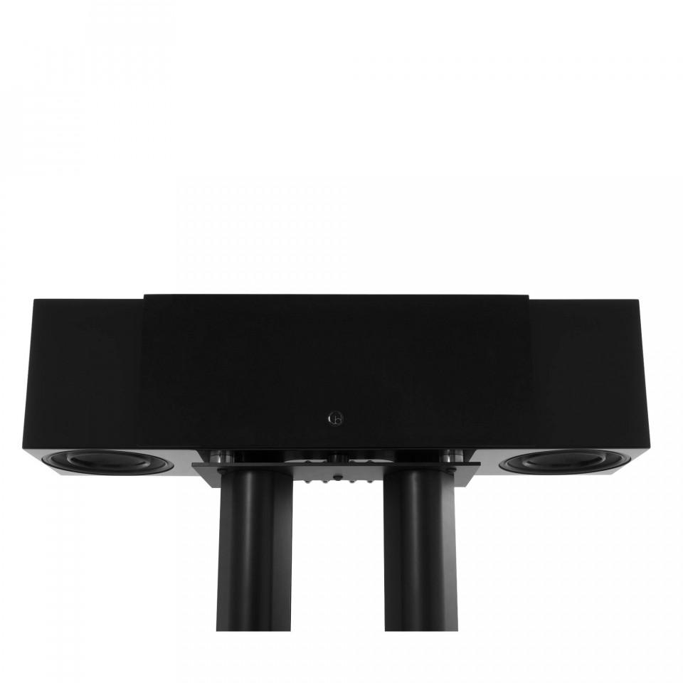 wilson benesch. Black Bedroom Furniture Sets. Home Design Ideas